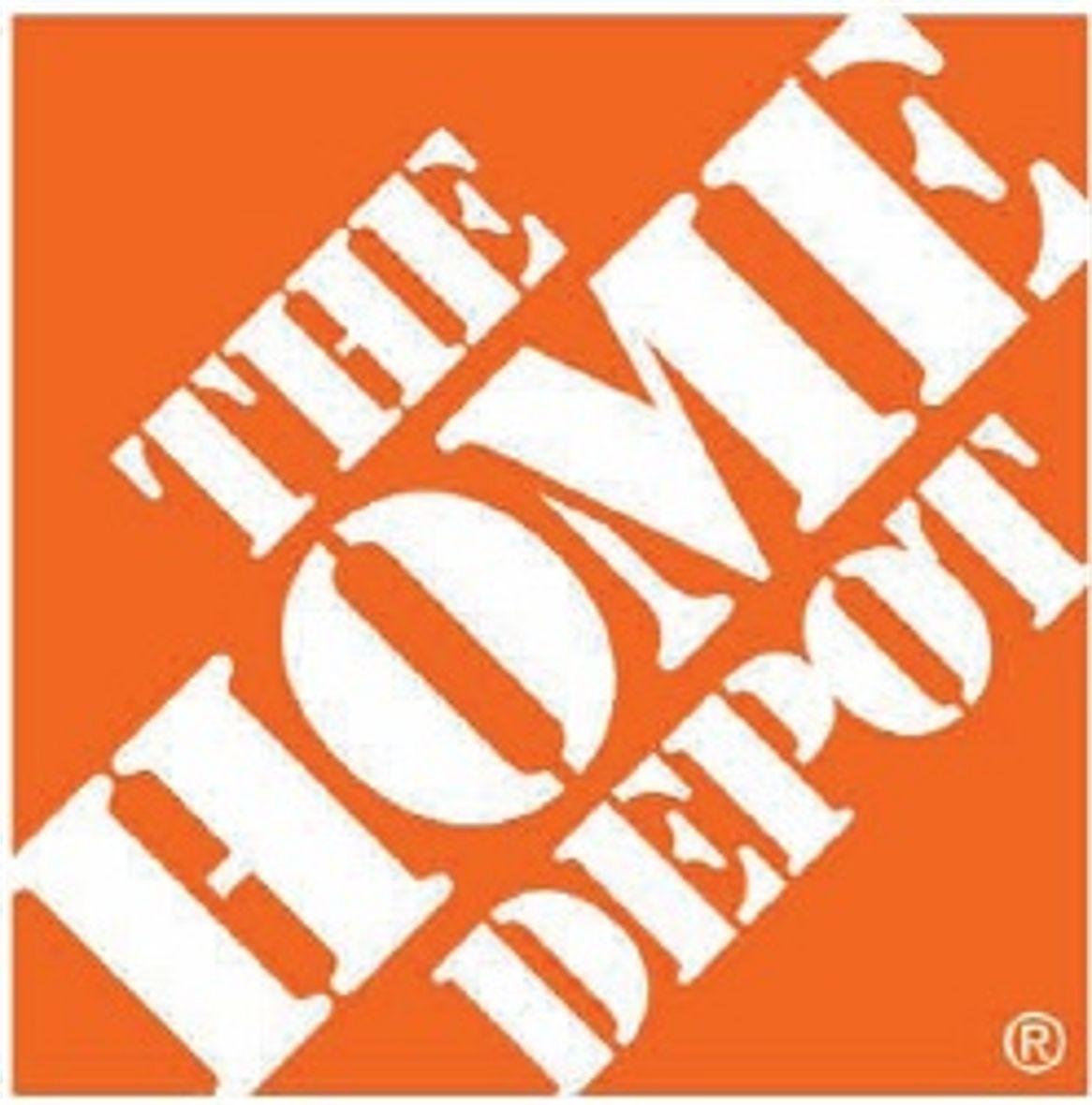 I LOVE my job Home depot coupons, Home depot, Kids