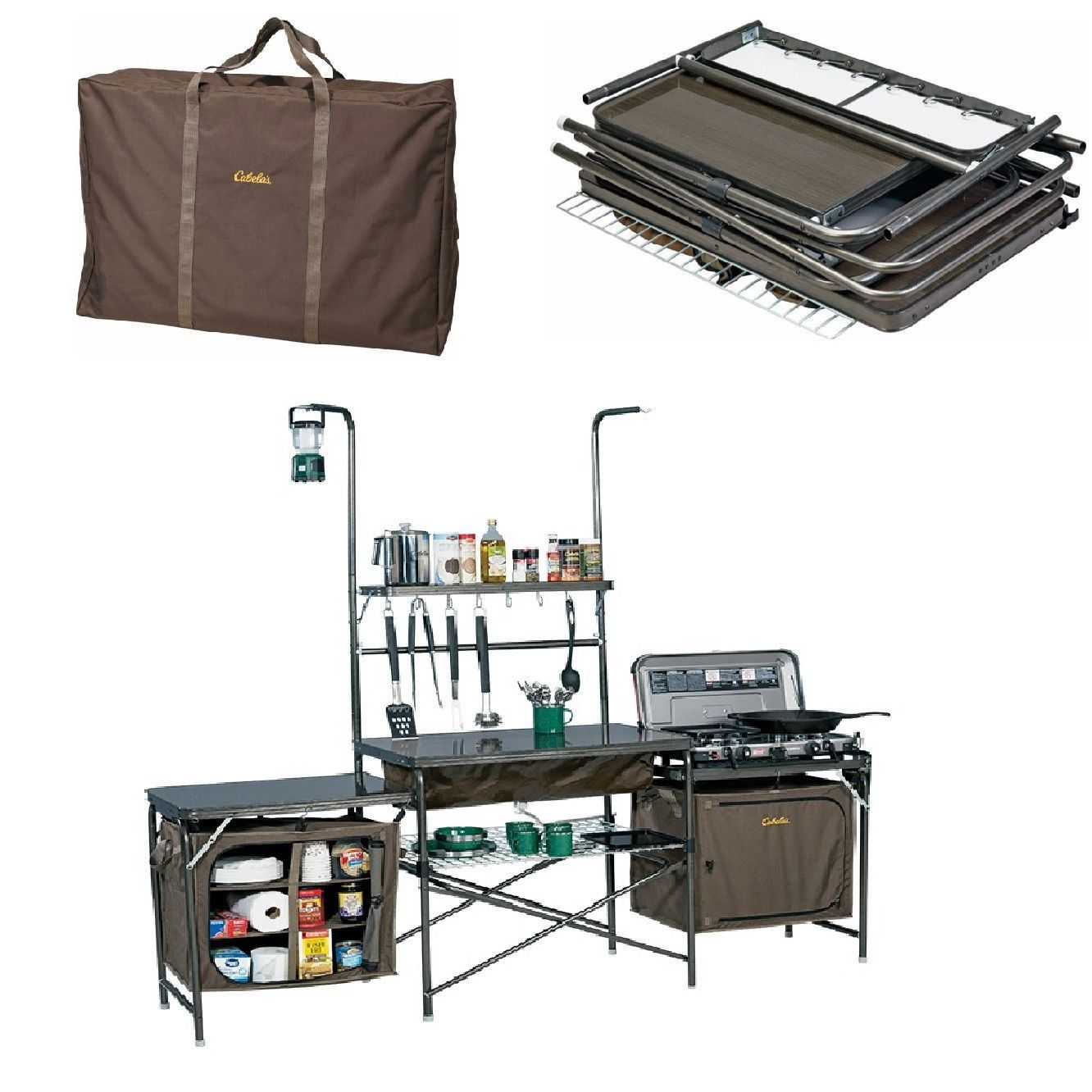 Outside Camping Kitchen Ideas on outside outdoor kitchen, avanti mini kitchen, outside rv kitchen, camp kitchen, moveable kitchen, outside house kitchen, cabela's outdoor kitchen, mobile outdoor kitchen, outside bbq kitchen, portable kitchen,