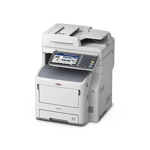 Pin on Fax Machines