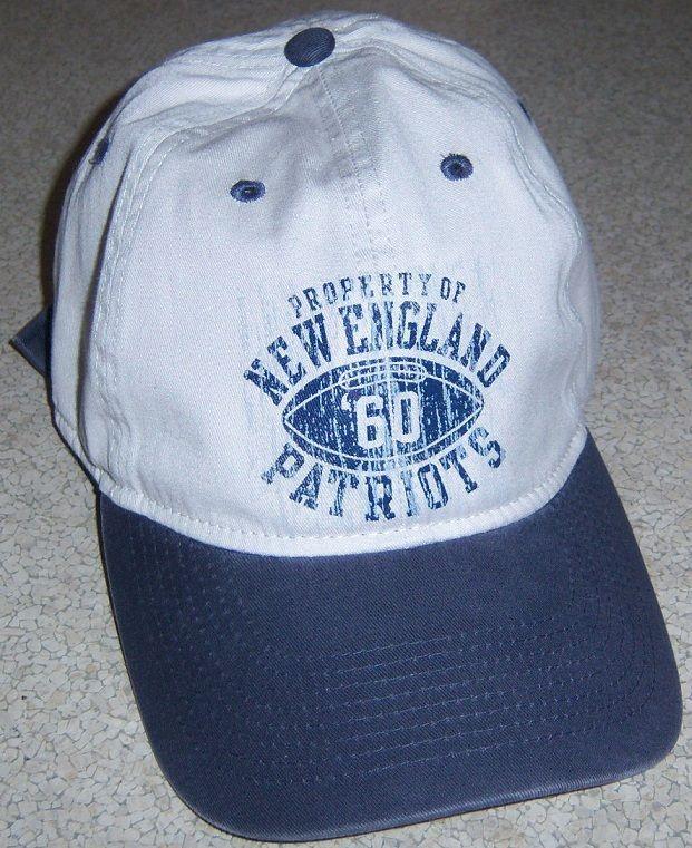New England Patriots Reebok Vintage Collection Hat Pats Pro Shop!  http   myworld fe9ec7c73fcd