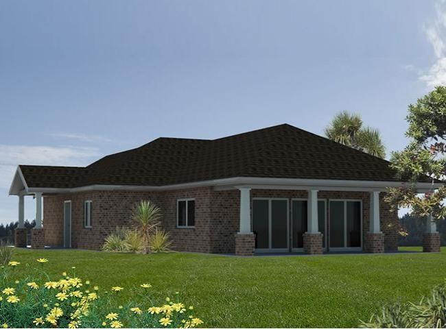 Modelo-del-plano-de-casa-de-3-dormitorios.jpg (650×480)