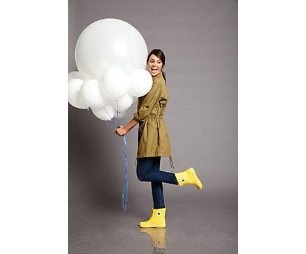 214a160cda678 Crocs Women s Jaunt Shorty Boot