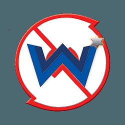 Wps Wpa Tester Premium Wpa Wps Tester Premium Mod apk for