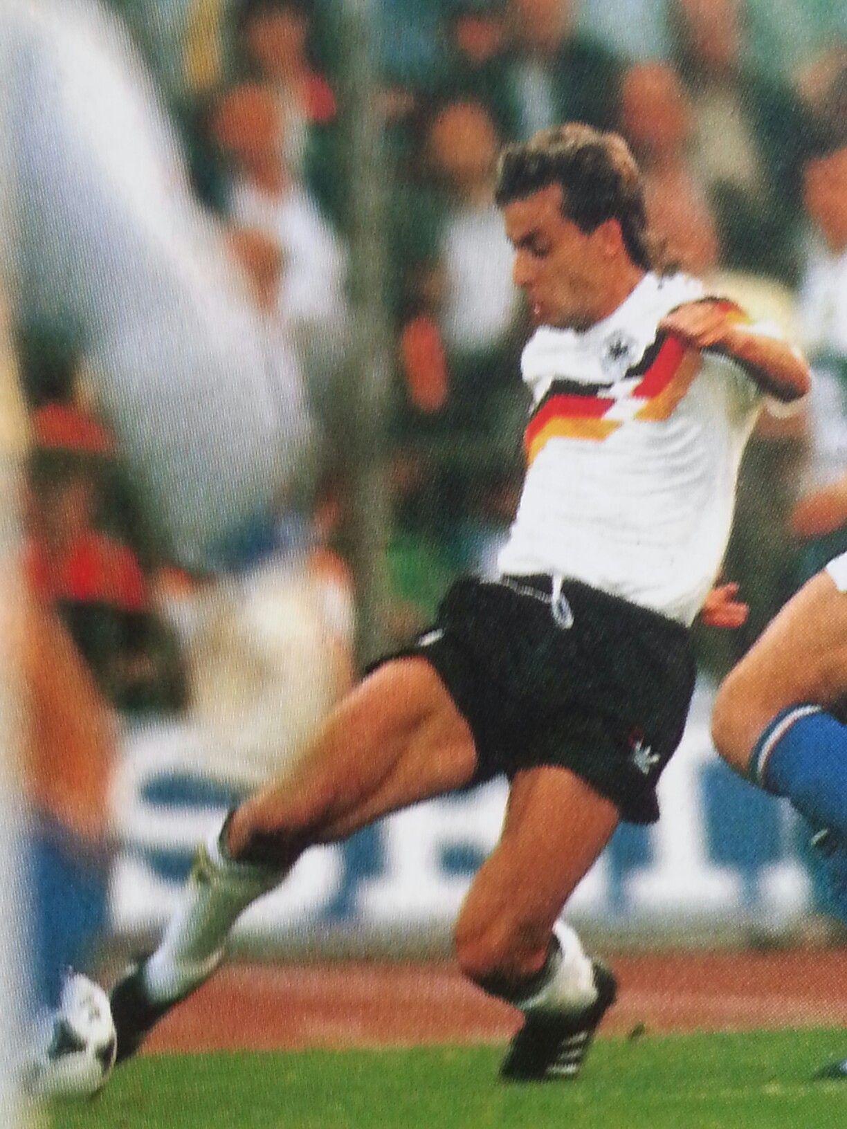 Pin de Edmund Han em Футбол Lendas do futebol, Lendas