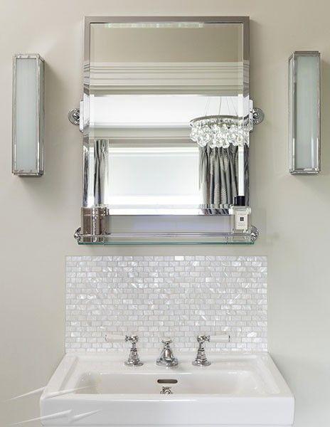 Mashiko 360 bathroom wall light in polished chrome and white glass astrolighting mashiko 360 bathroom wall light in polished chrome and white glass diffuser ax0550 online aloadofball Image collections