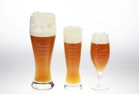 Geschenke 24 Gmbh : bierglas mit gravur von geschenke 24 gmbh bierglas mit ~ Watch28wear.com Haus und Dekorationen