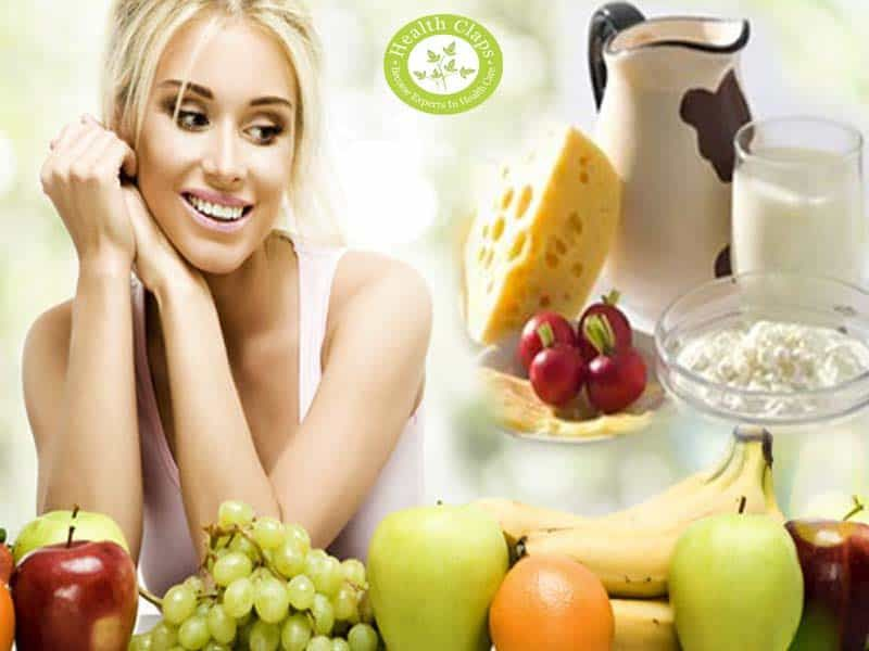 calcium is the most abundant mineral in the body almost 99 of the body s