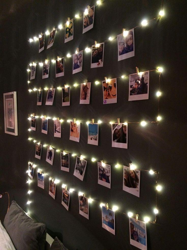 Teenage Girl Bedroom Ideen für ein Teenager-Mädchen oder Mädchen können ein wenig he ...  #bedroom #ideen #konnen #madchen #teenage #teenager #modernvintagedecor