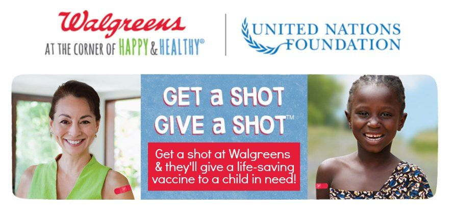 32ea1340863f9d74f513086f2f69aab7 - How To Convince Someone To Get The Flu Shot