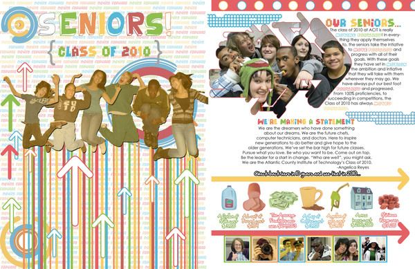 17 best images about yearbook 2014 2015 on pinterest smosh funny yearbook quotes and sports page - Yearbook Design Ideas