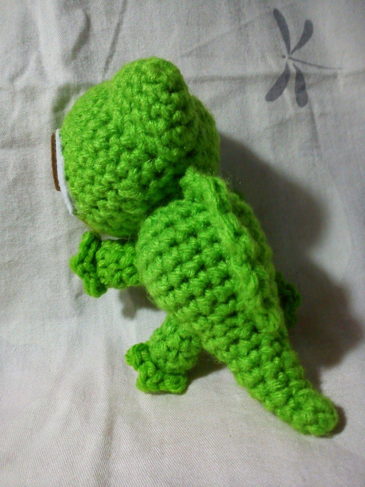 The Duchess\' Hands: Tangled | Crochet | Pinterest | La duquesa ...