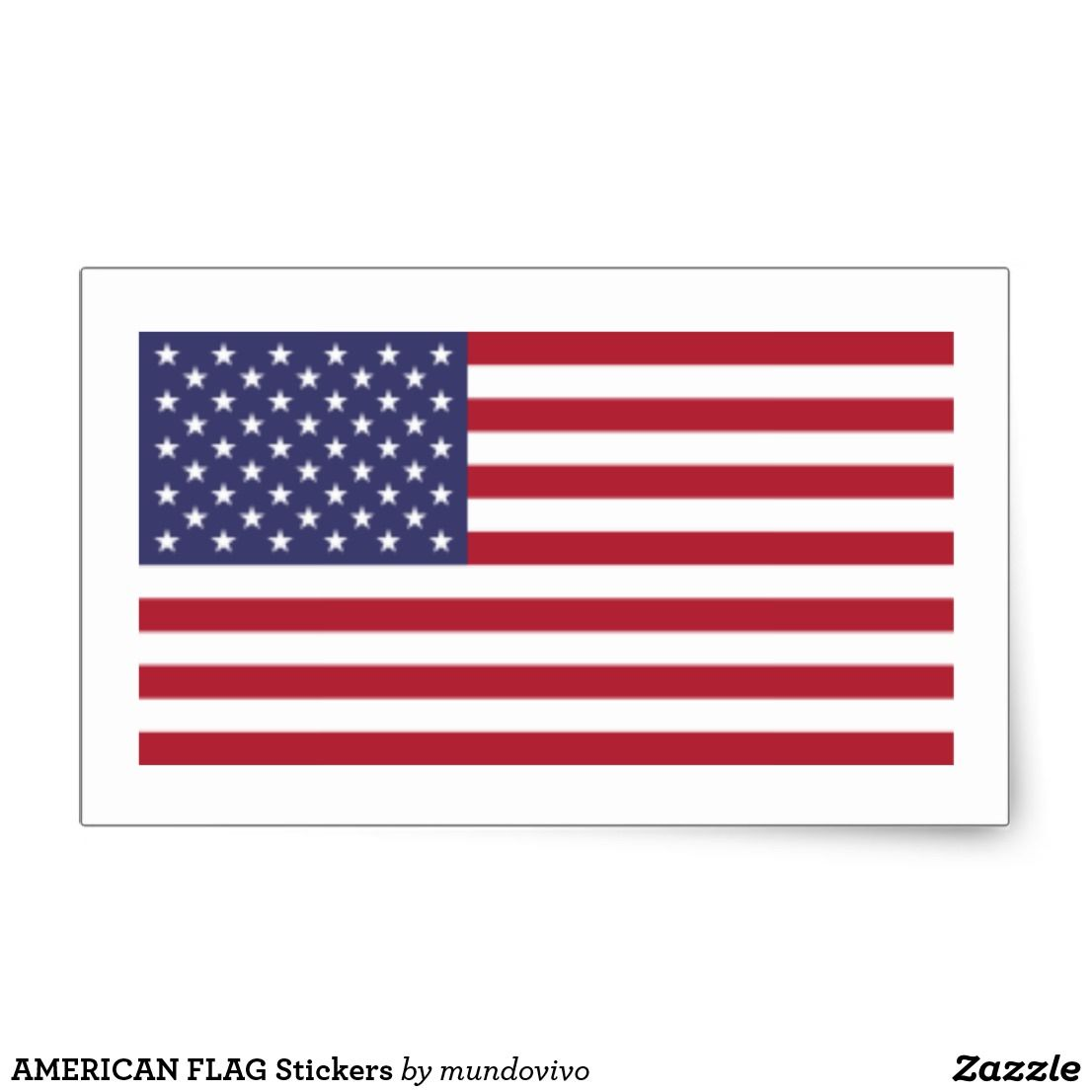 Pin On United States Of America