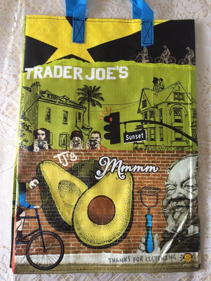 trader joe's gift card discount