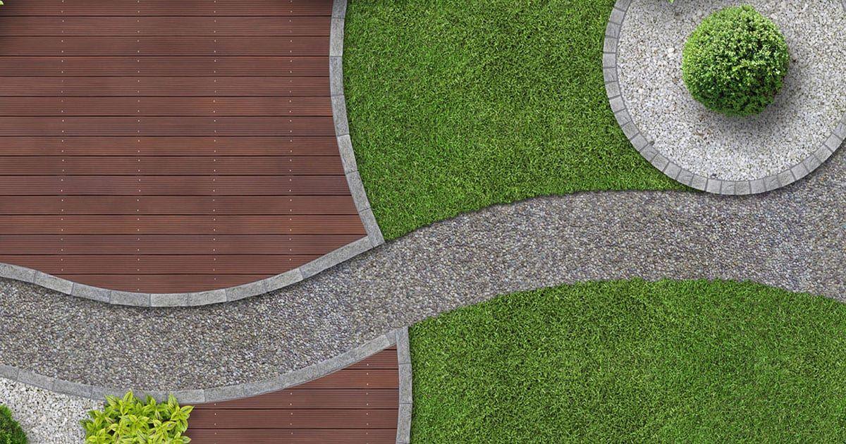 10 Kostenlose Gartenplaner Online Software App In 3d Im Test Gartenplaner Von Obi Gardena Mein Schoner Garten In 2020 Gartengestaltung Hinterhof Designs Garten