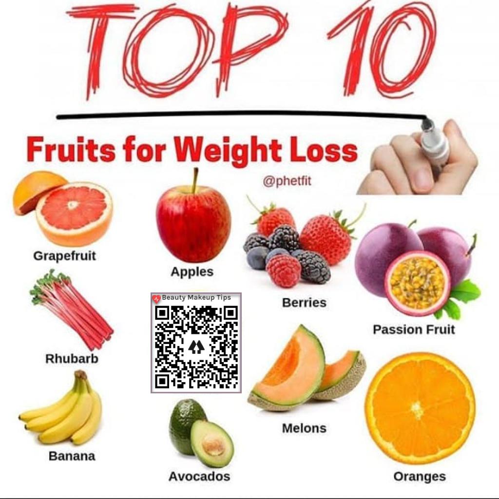 Pin De Inspired Tips En Vivir La Vida Te Para Bajar De Peso Bebidas De Frutas Salud Y Nutricion