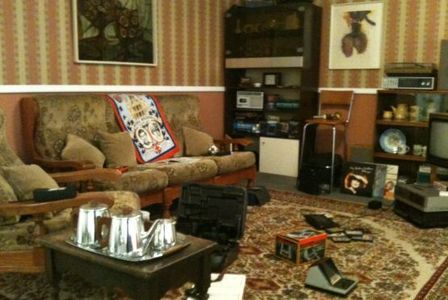 Best Pin By Liz Medrano On 1970S 1980S 1980S Living Room 400 x 300