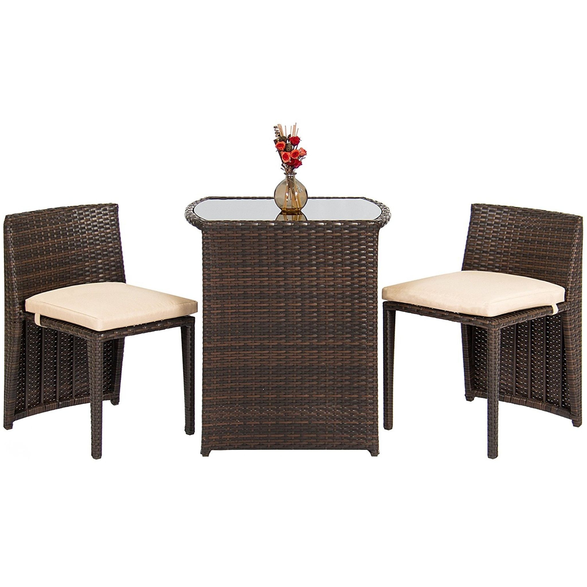 Tj Maxx Outdoor Furniture   Most Popular Interior Paint Colors Check More  At Http:/