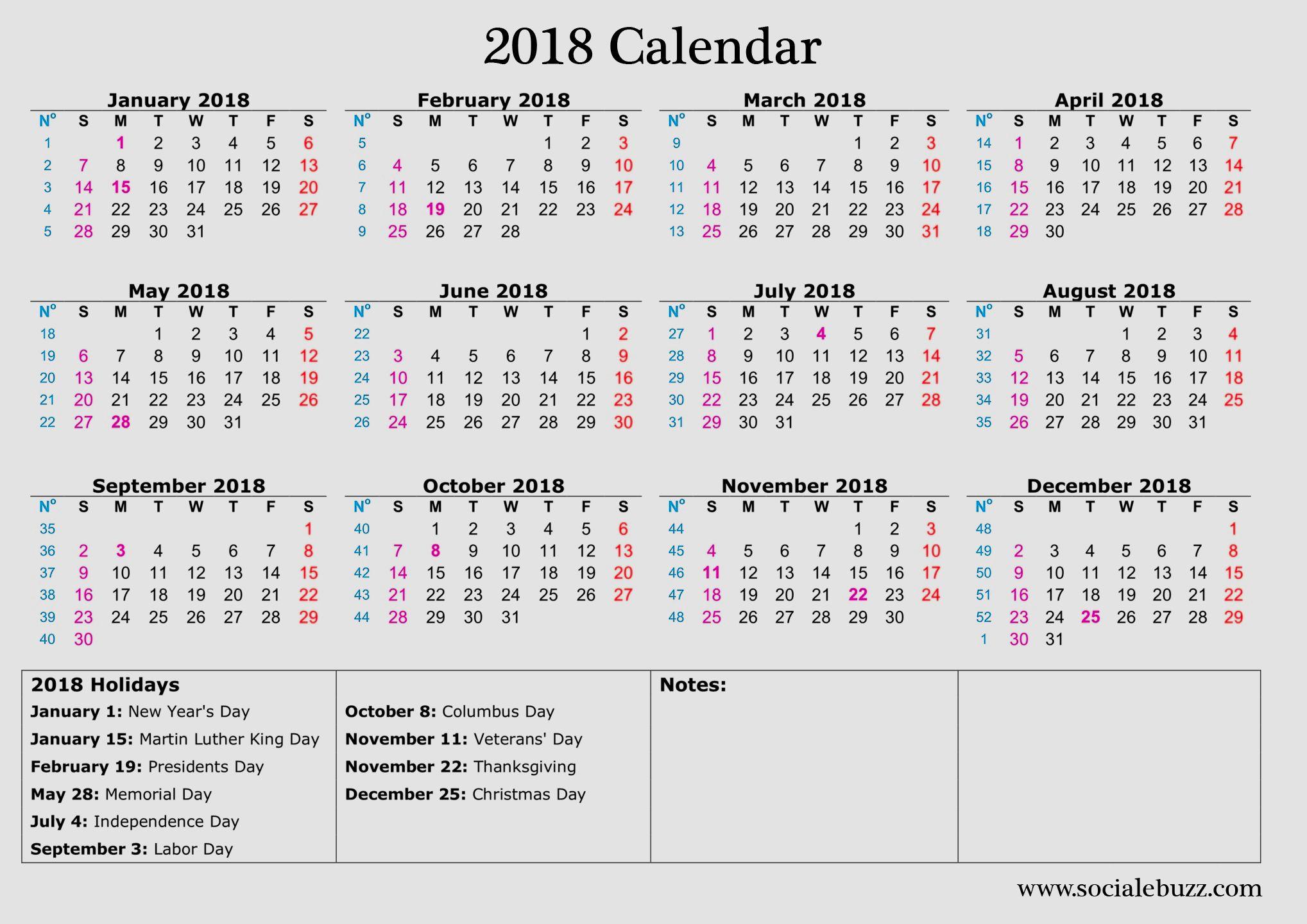 Pin By Calendar Printable On Calendar Word