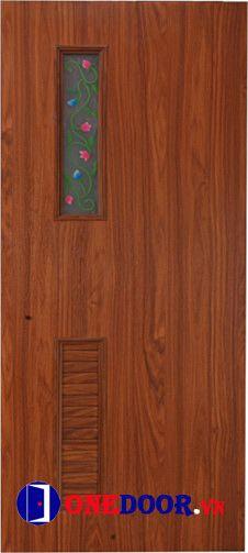 Taiwan Plastic Door Molding – OneDoor.vn