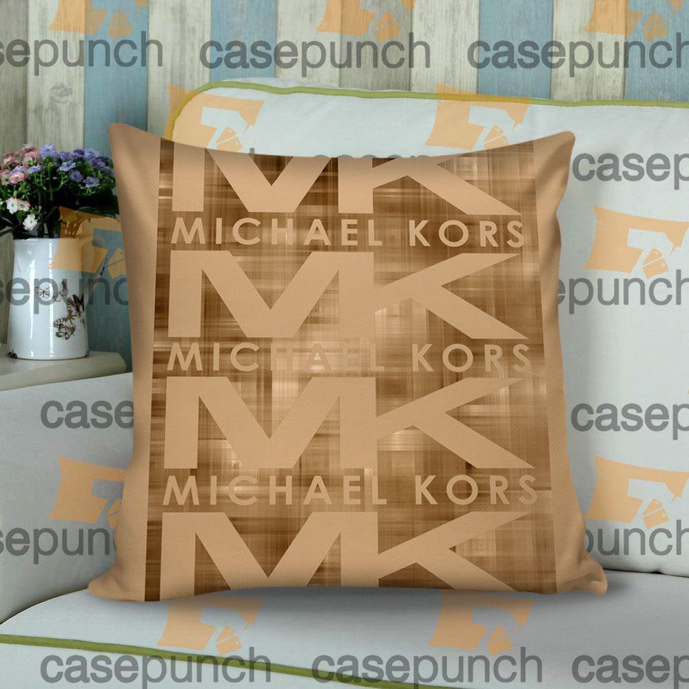 916ea03aed0 Sr3-michael Kors Mk Logo Cushion Pillow Case | CUSHION PILLOW CASE ...