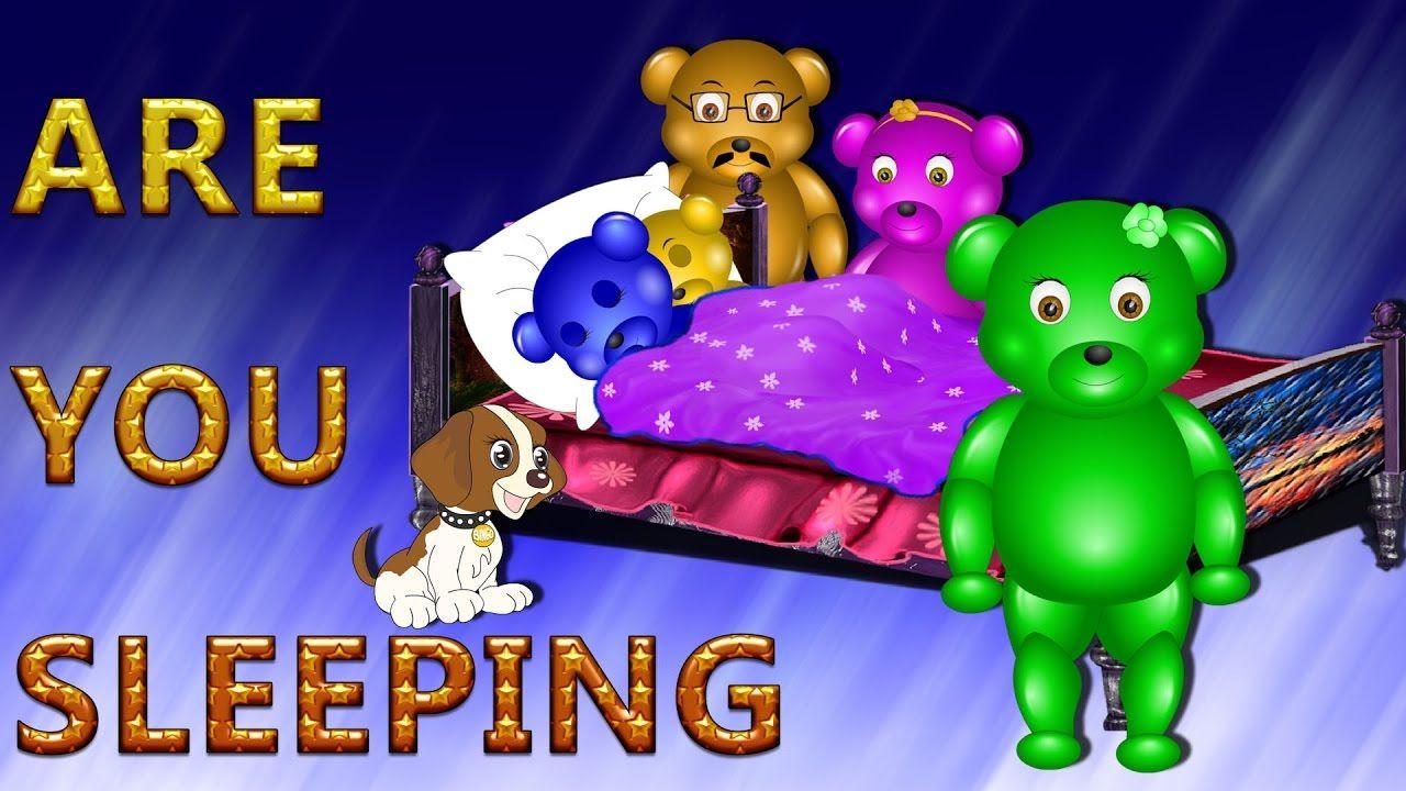 kids nursery rhymes   Kids nursery rhymes, Bear nursery, Nursery rhymes