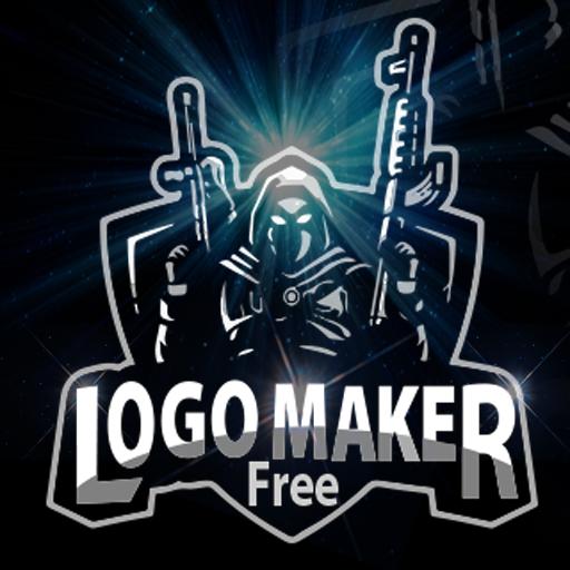 Logo Squad Free Fire Polosan Logo Esport Maker Create