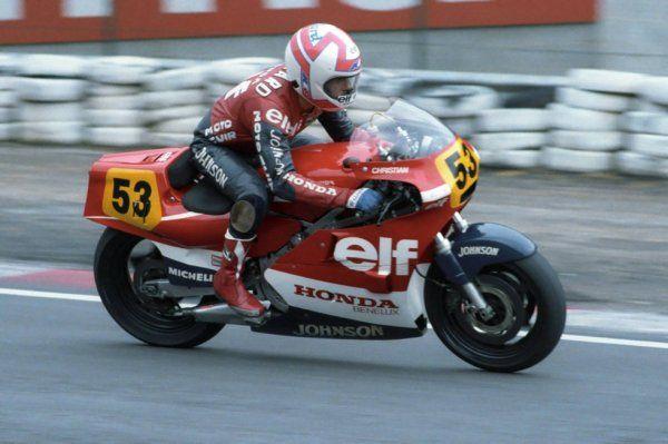 gp moto belgique