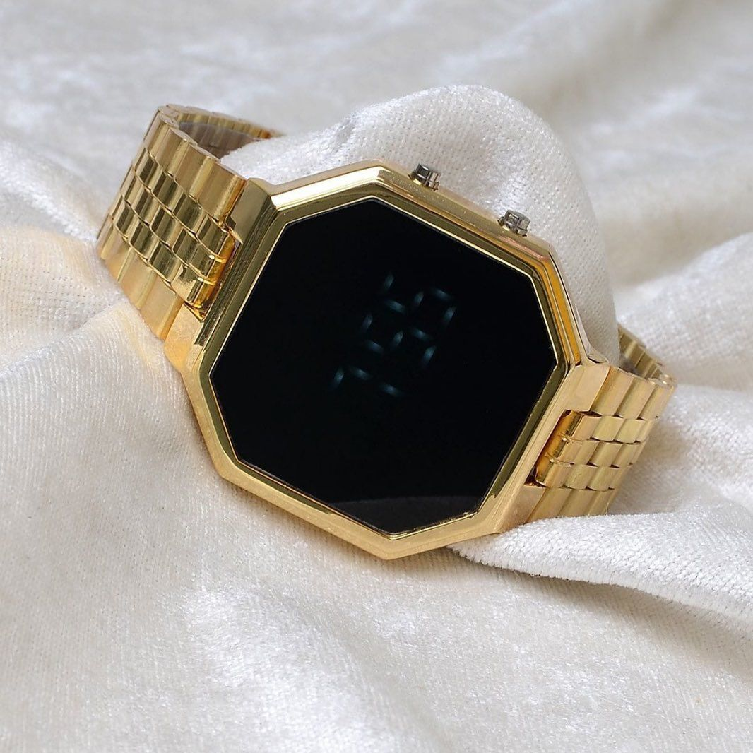 Pin On Swatch