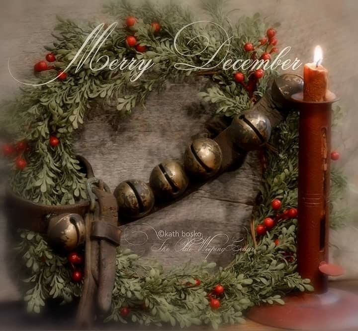 Pin by Kathi Staniewicz on Primitive and Country Christmas - primitive christmas decorations