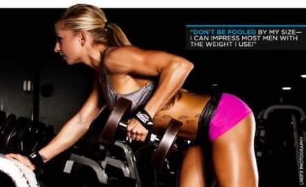 Fitness photoshoot gym bodybuilding 29 best Ideas #fitness