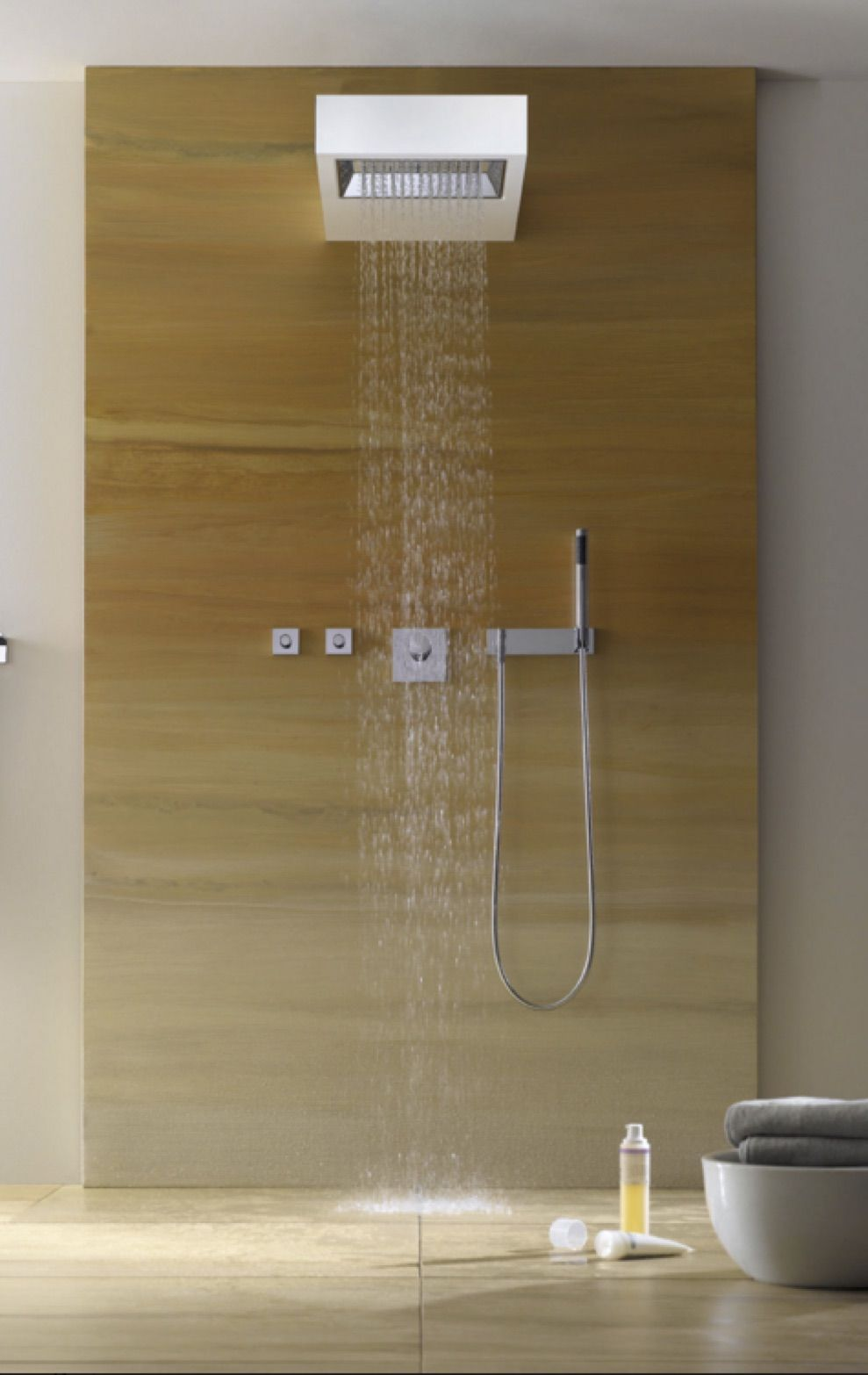 Modern bathroom design ideas kitchens pinterest modern