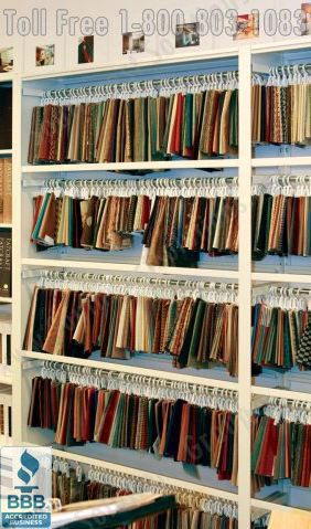 Materials Library Prosjekter Du Kan Prove Pinterest