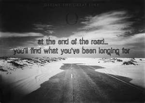 Underoath Inspirational Song Lyrics Inspirational Lyrics Inspirational Songs