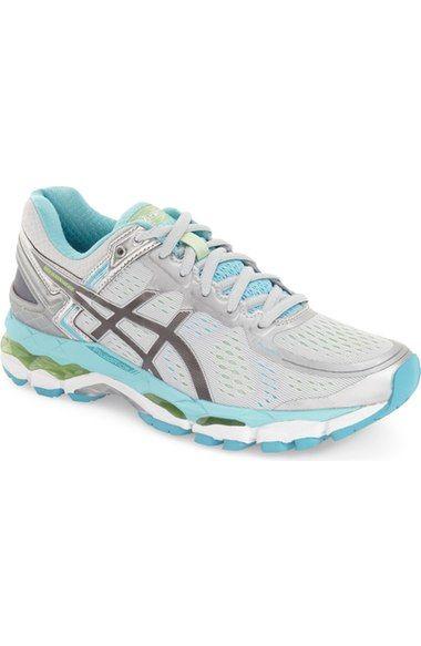 ASICS® 'GEL-Kayano® 22' Running Shoe