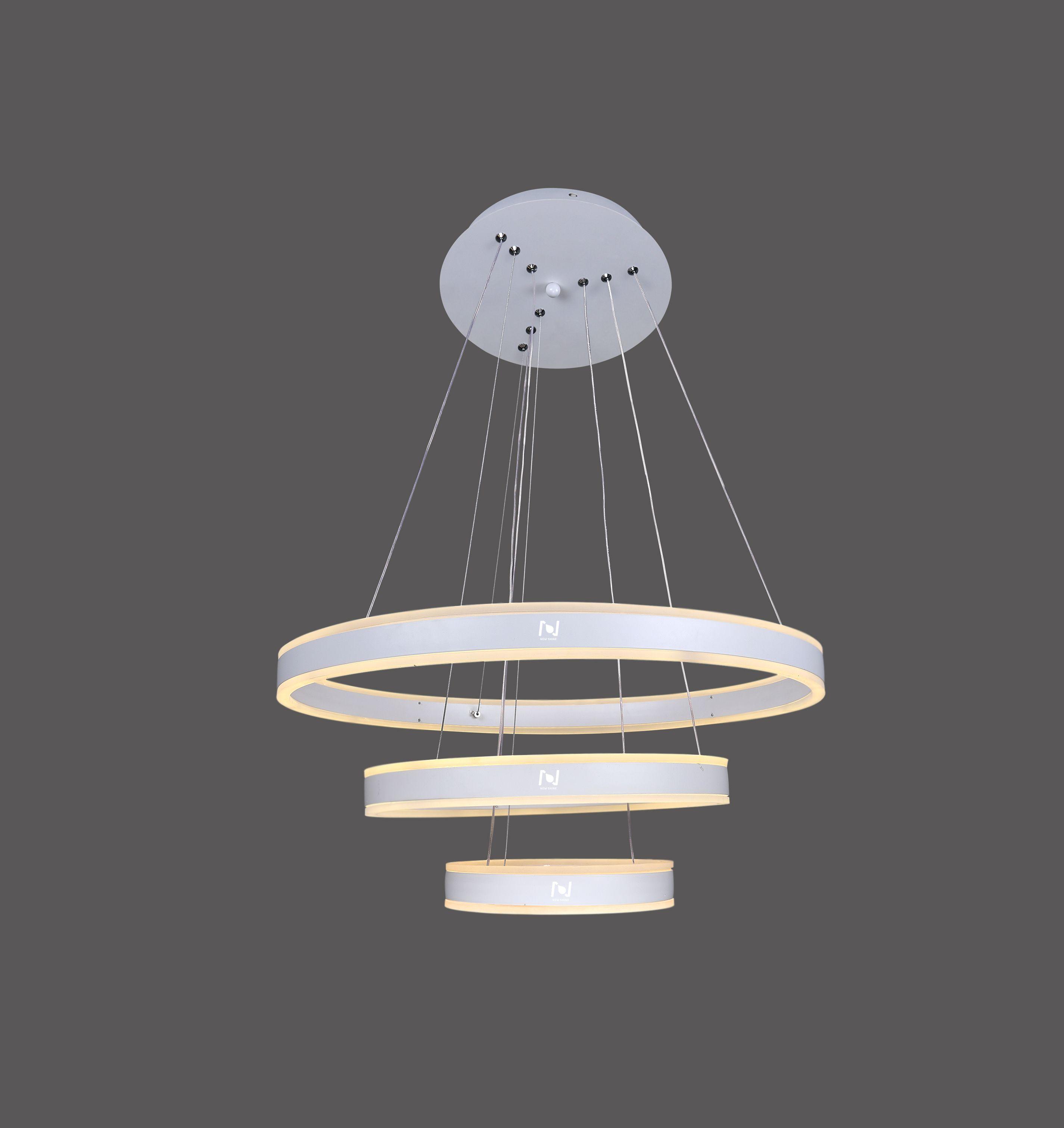 Led Circle Light In 2020 Circle Light Led Ring Light Circle Pendant Light