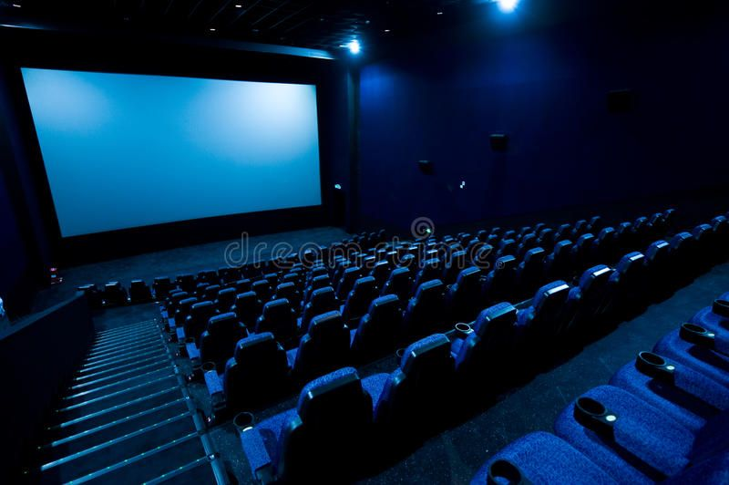Movie Theatre Dark Movie Theatre Interior Screen Chairs Aff Dark Theatre Movie Movie Chairs Ad Western Movies Movie Trailers War Movies
