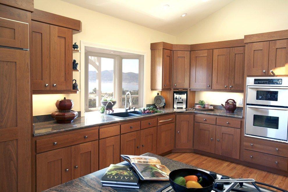 Kitchen Cabinet Refacing Cost Kitchen Contemporary Black Counters Refacing Kitchen Cabinet Doo Kitchen Design Trends Modern Kitchen Design Contemporary Kitchen