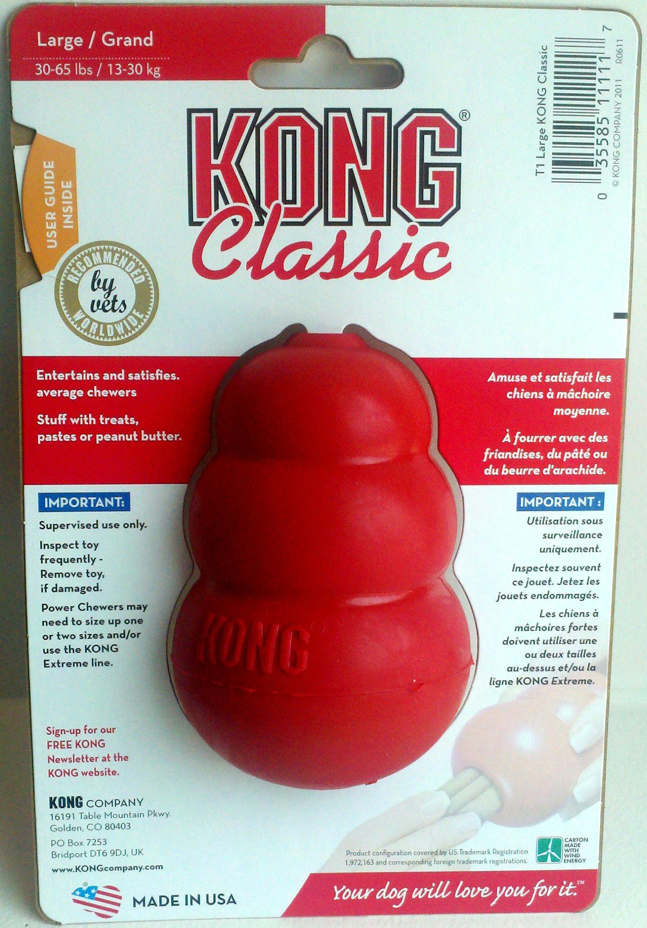 Kong Toys For Chewing Problems Dog Training Tips Dog Training