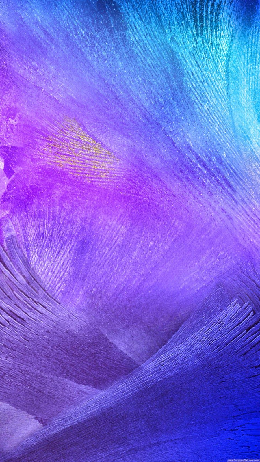 Samsung Galaxy S6 S6 Edge Hd Wallpapers Ombre Wallpaper Iphone Abstract Iphone Wallpaper Samsung Wallpaper