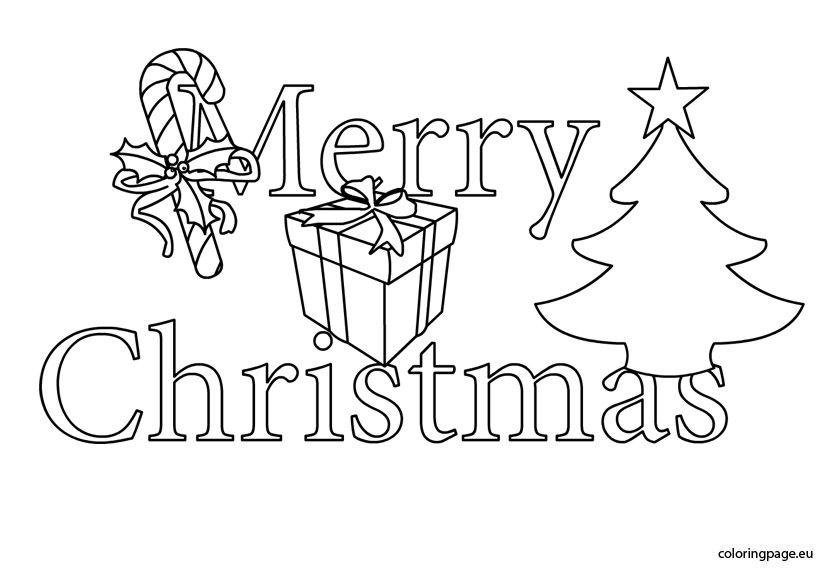 Nativity Clipart Black And White 71 Cliparts Merry Christmas Coloring Pages Christmas Colors Christmas Coloring Pages