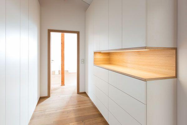 Wetzlar Möbel projekte die raumwerkstatt innenarchitektur und schreinerei in