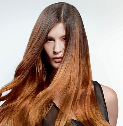 Pin by fiore parrucchieri on fiore team pinterest super long hair professional hair color brands using a lot of hair color lines on the market it can be tough to identify which professional hair color look solutioingenieria Gallery