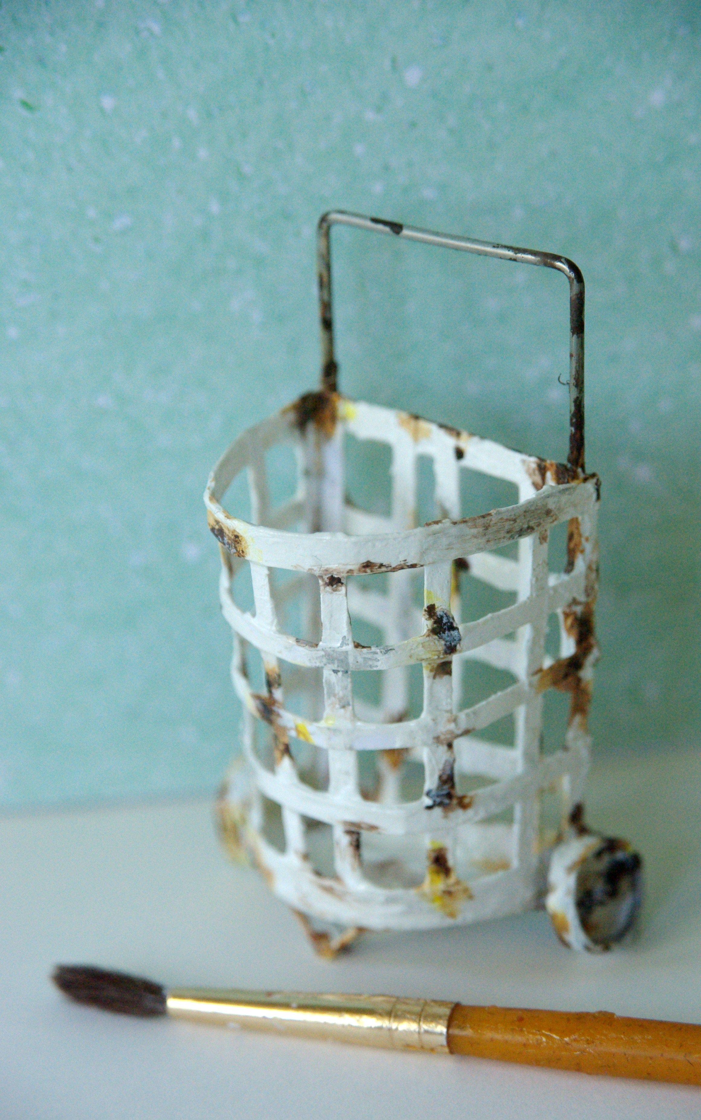 Kammys Creations Miniatures