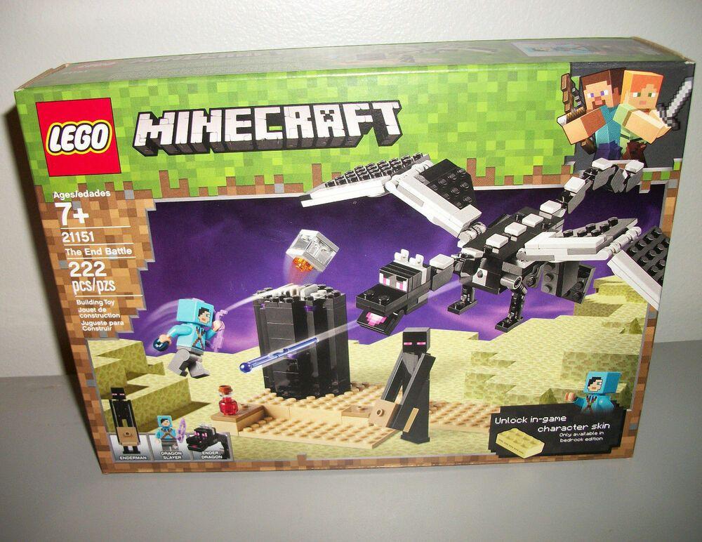 LEGO ® 9 Liftarme mit 5 Löchern hellgrau siehe Foto 32316