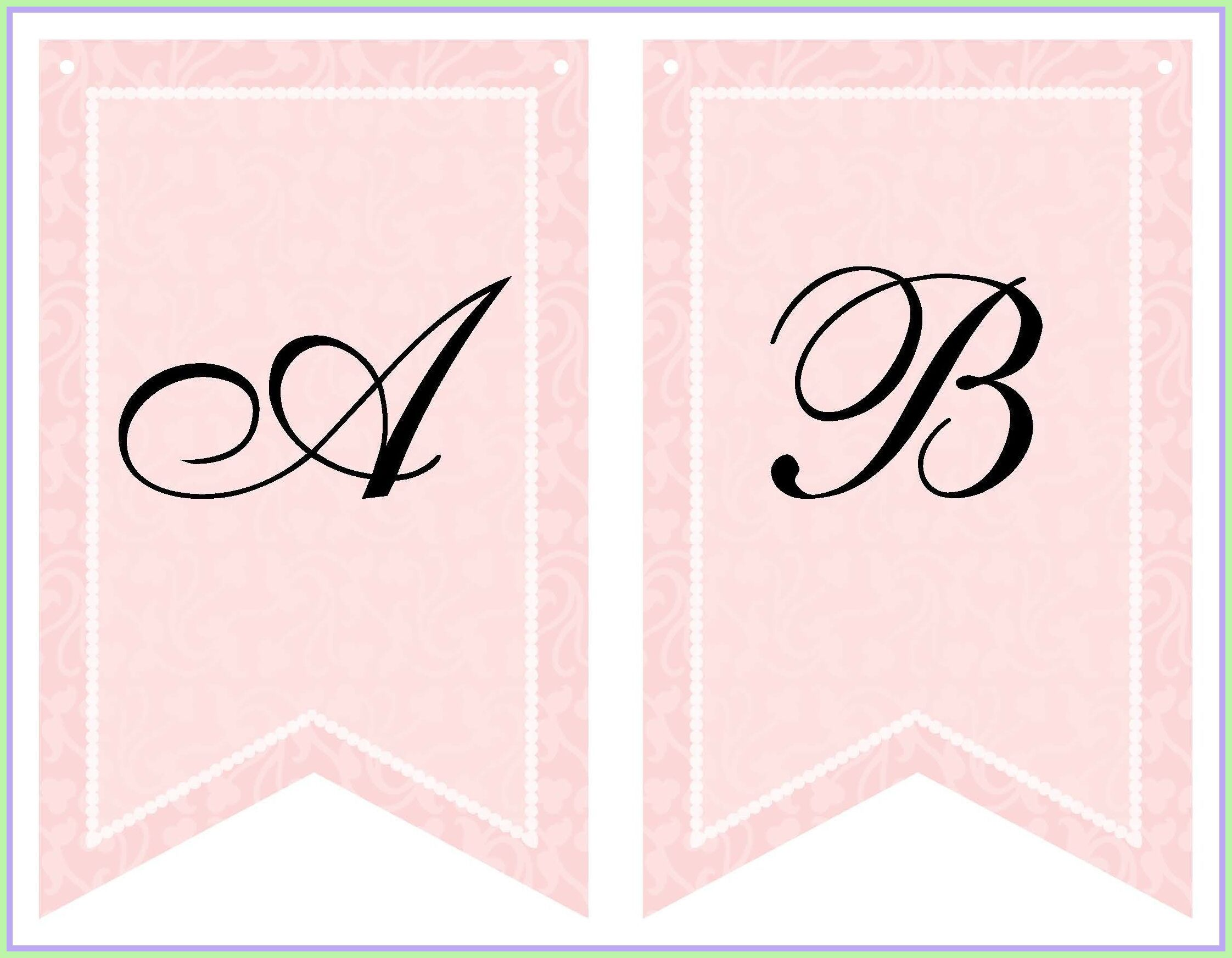 51 Reference Of Diy Baby Shower Banner Printable In 2020 Baby Shower Banner Girl Printable Baby Shower Banner Girl Printable Banner Template