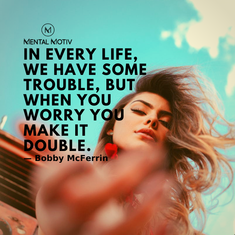 Inspiring Quote About Life Life Quotes Inspiring Quotes About Life Inspirational Quotes