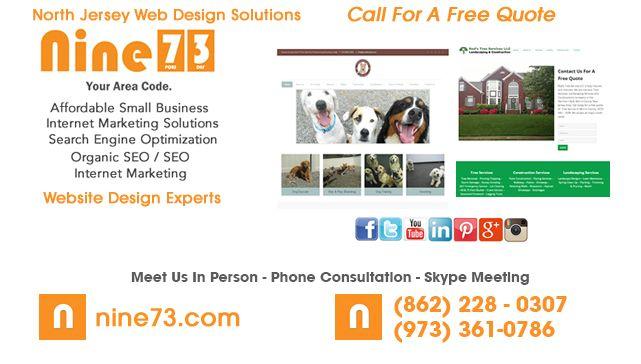 Web Design Morris County Nj Web Design Company Morris County Nj Morris County Nj Web Design Web Des Web Design Website Design Services Web Design Company