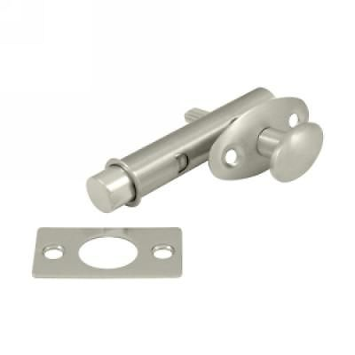 Details About Door Hardware Lock Mortise Bolt Thumb Turn
