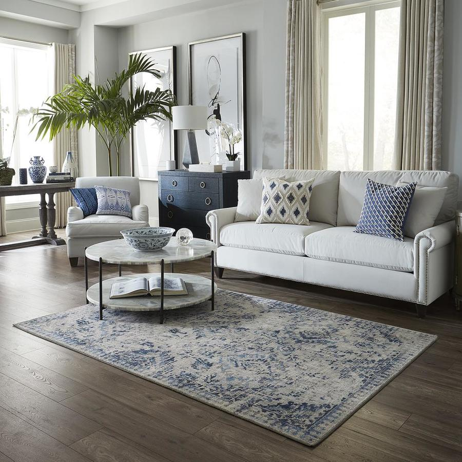 29++ Living room area rugs lowes ideas
