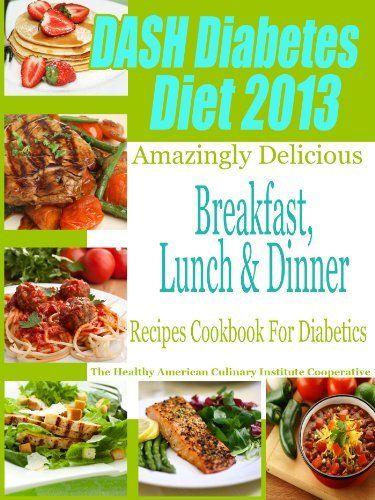 1800 Calories Vegan Diet Plan